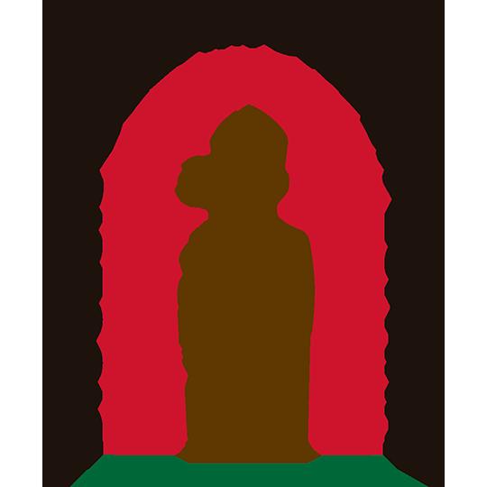Obispado de Zamora