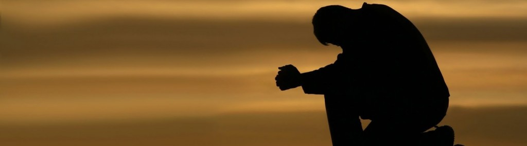 Cuaresma: caminamos juntos hacia la Pascua del Señor Jesús