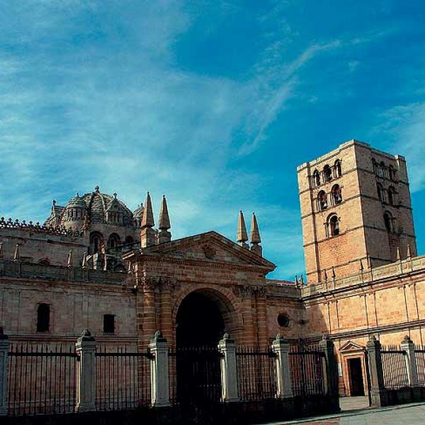 S.I. Catedral